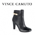 Vince Camuto: 精选女士靴子额外25% OFF优惠