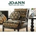 Joann: 任何一件原价产品60% OFF优惠,仅限店内