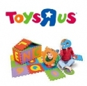 ToysRUs 官网:数千种玩具特卖,折扣可达35% OFF