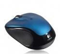 Logitech M325 Portable Wireless Mouse (3 Colors)