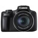 Canon 佳能 PowerShot 博秀 SX50 HS Bridge 数码相机