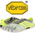 6pm:精选男女款 Vibram FiveFingers 鞋子高达 75% OFF