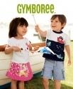 Gymboree 地球日童装特卖: 额外25%OFF(全场最高可达70% OFF)