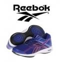 6pm:Reebok 锐步运动鞋、服装低于$35特卖