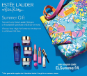 Boscovs: Free 7pc Gift with $35 Estee Lauder Order