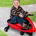 Groupon 团购网:PlaSmart PlasmaCar 儿童玩具车