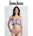 Neiman Marcus 官网:购买男女及儿童泳装满$150可获赠$50 Gift Card