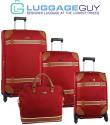 Luggage Guy: 全场商品享额外34% OFF