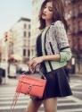 Nordstrom: Rebecca Minkoff手袋高达50% OFF特卖