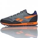 JimmyJazz.com: Reebok Classic Trail 运动鞋