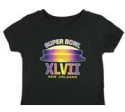 Lids: Up to 95% OFF Super Bowl XLVII Items