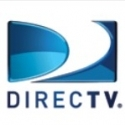DirecTV Limited Time Offer: Only $19.99/month for 12 months and Get $100 Visa Gift Card