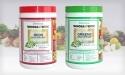 Groupon: iCore 6 绿色或红色蔬果营养粉