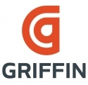 Griffin Technology 官网:全场可享额外15% OFF
