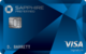 Chase Sapphire Preferred® Card - Earn 60,000 bonus points