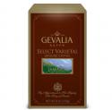 Gevalia 牙买加蓝山咖啡