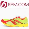 6pm:精选 Reebok, Saucony 运动鞋达74% OFF