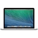 """最新款苹果13.3"""" MacBook Pro 视网膜屏 & Core i5 2.4 GHz ME864"""