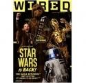 Tanga 官网:Wired 杂志预订,最多可订阅3年期