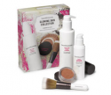 BareMinerals Glowing Skin Collection 美妆护肤套装