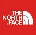 The North Face 服饰等30% OFF