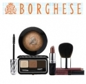 Borghese 4-Hour Sale: 25% OFF Entire Store
