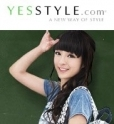 YESSTYLE.com Back-to-School Sale: Up To 60% OFF