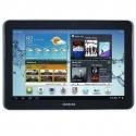 Groupon: Samsung Galaxy Tab 2 最高32% OFF优惠