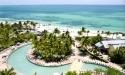 巴哈马 Grand Lucayan 沙滩 高尔夫球 度假酒店