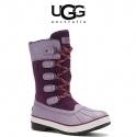 UGG Australia Women's Baroness Boots
