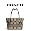 6pm: Coach Signature Handbags Up to 71% OFF