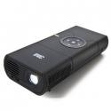 全新 3M LED 移动便携投影仪(两款)