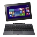 """Asus 10.1"""" Notebook with Detachable Tablet"""