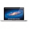 "Apple 15.4"" MacBook Pro 笔记本电脑"