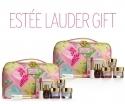 购买雅诗兰黛产品满$45获赠价值超过$165的8件套礼包