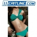 Meritline: Extra 25% OFF Women's Bikini Swimsuits