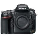 Nikon D800 数码单反相机机身