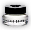 Nordstrom: 购买Bobbi Brown产品满$125即可获得正装眼霜