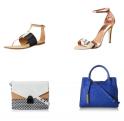 Amazon:精选女式鞋子和包包享 25% OFF