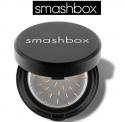 Smashbox Cosmetics 官网限时特惠:购物满$40可获赠 Photo Finish Pressed 粉饼样装