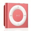 Apple iPod shuffle 2GB,最新版
