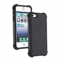 Hand Held Items: HHI Triple Defender Dual Armor Case iPhone 5 保护外壳
