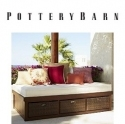 Pottery Barn: Up to 60% OFF Select Items