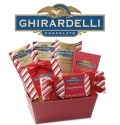 Ghirardelli After Christmas Sale: Up to 60% OFF + 15% OFF Ghirardelli Chocolate
