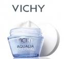 VICHY:任意订单可享额外26% OFF