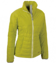 Up to 67% OFF Cold Weather Clothing