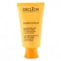 Decleor Radiance Revealing Mask $18.95