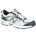 New Balance 新百伦 540 男式运动跑鞋