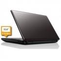 Lenovo 联想 Essential G580 笔记本电脑