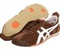 6pm: ASICS 亚瑟运动鞋折扣高达71% OFF